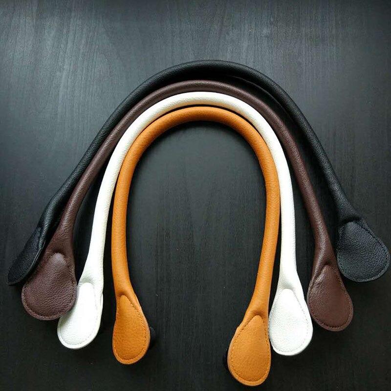 Купить женская сумка obag o лямки с ручками для портативных сумок на