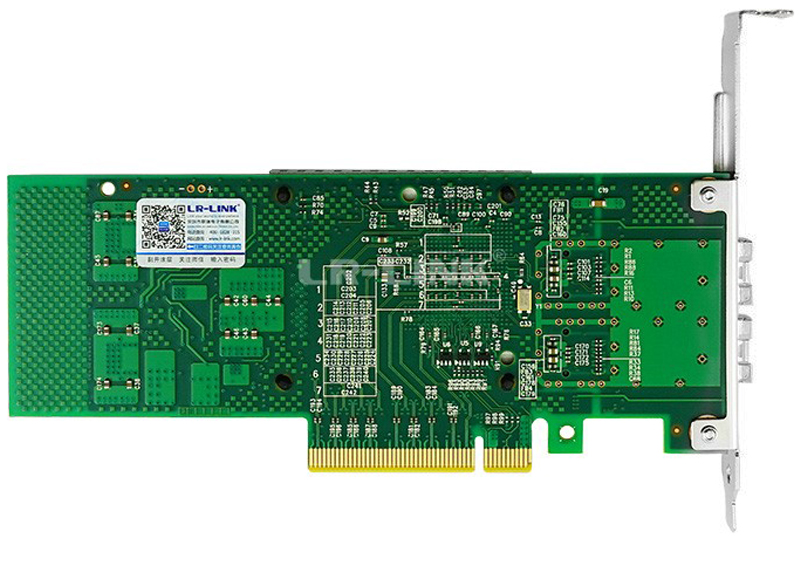 lrec9802bf-2sfp+-4