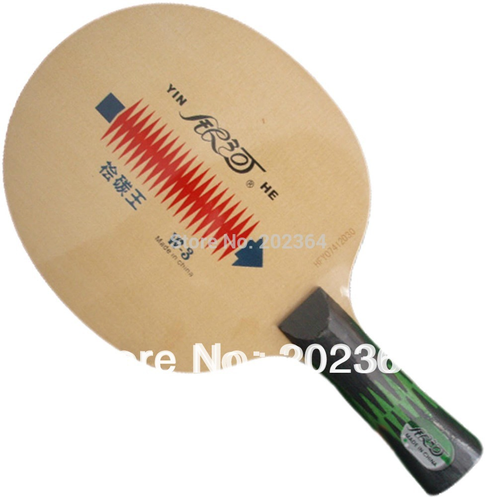 Galaxy / Milky Way / Yinhe W-3 (W 3, W3) Juniper&Carbon King Table Tennis Blade for PingPong Racket yobangsecurity dual network gsm pstn home security alarm system lcd keyboard english spanish russian voice prompt alarm sensor
