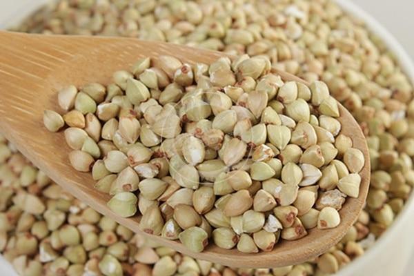 荞麦有什么营养价值,对我们身体健康有着什么样的好处?-图片来自猫扑养生网_www.domop.cc