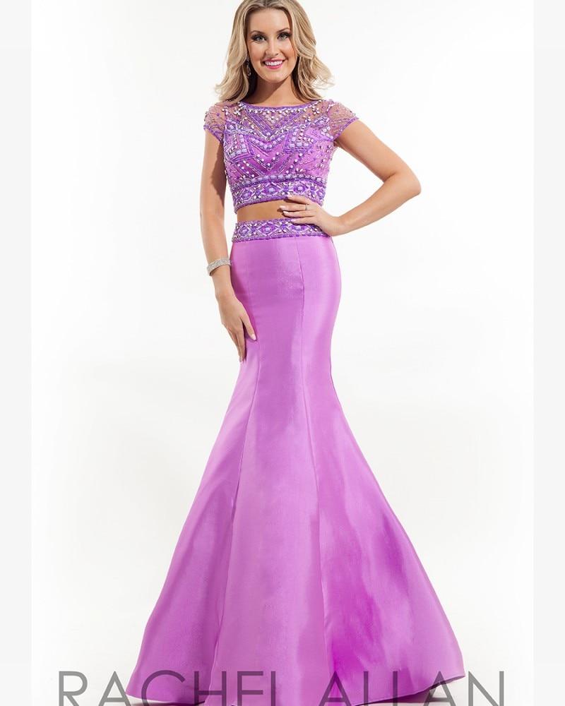 Magnífico De Color Lila Vestidos De Fiesta Imágenes - Colección del ...