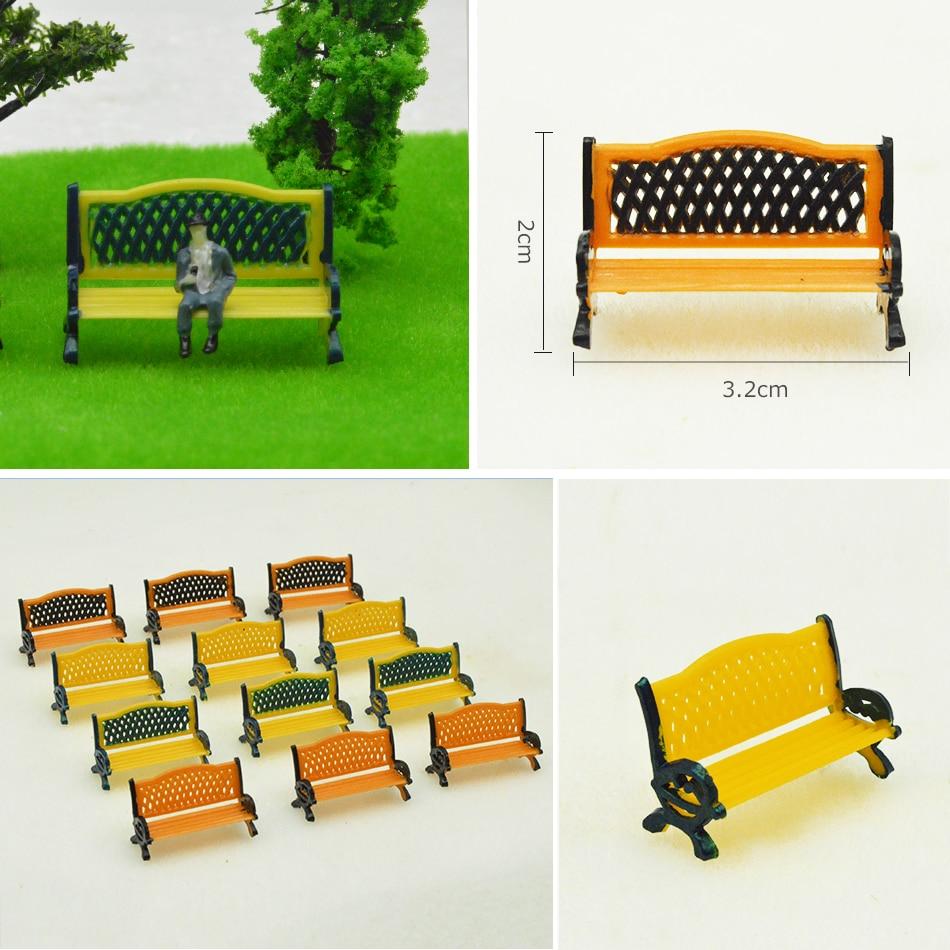 model-chair-6