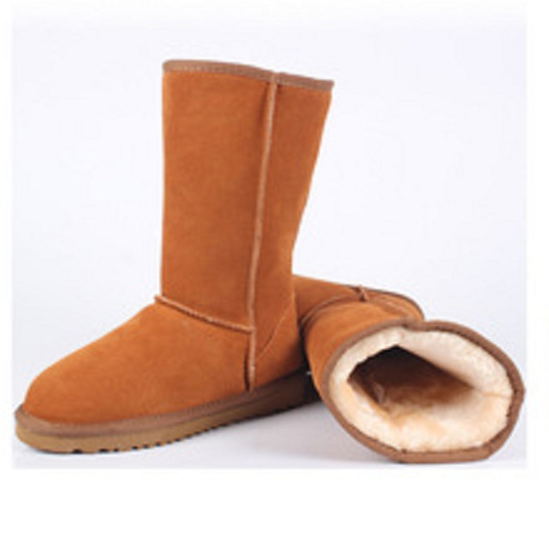 Buy women shoes bot and get free shipping on AliExpress.com ef7cf03f0117