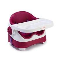 고품질 휴대용 접이식 아기 의자 유아 다기능 의자 유아 먹이 좌석