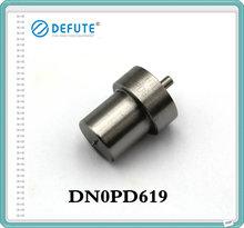 DN0PD619 bico de Injeção de Combustível Diesel bico injetor 093400-6190
