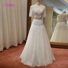 d881162b6b Bohemian Bridal Gown Promotion-Shop for Promotional Bohemian Bridal ...