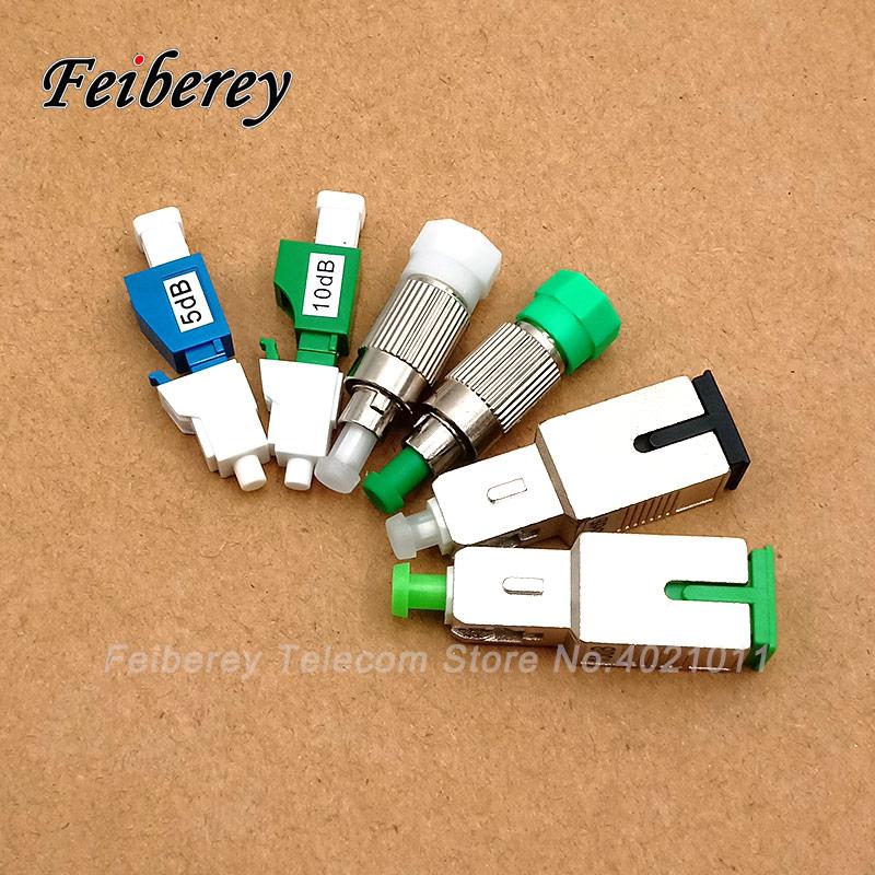 Feiberey-Attenuator-2-1