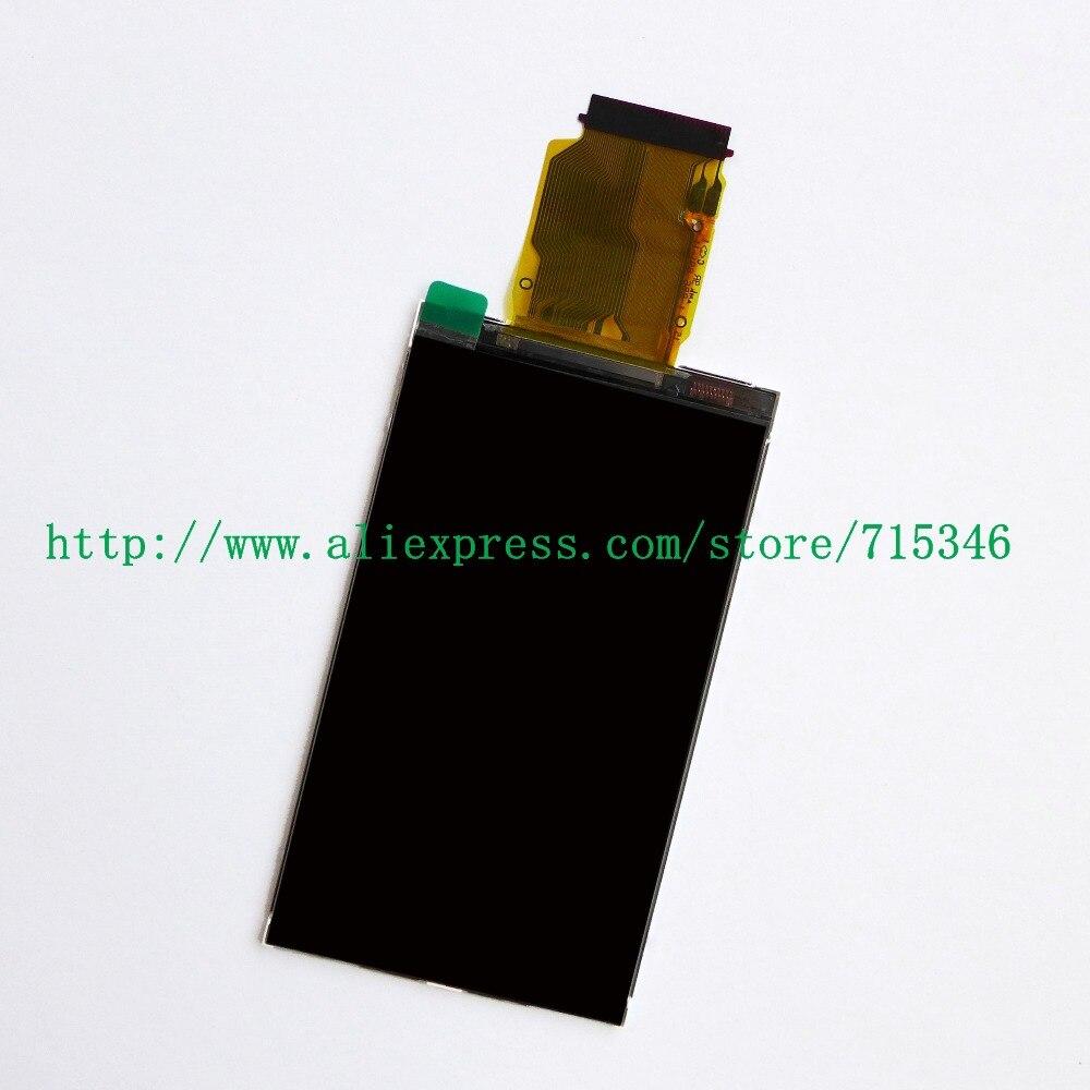 NEW LCD Display Screen for Sony PXW FS5 PXW FS7 FS5 FS7 Video Camera Repair Part