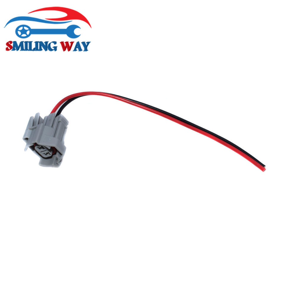 subaru wiring p i top slot fuel injector connector wire harness wiring pigtail plug  top slot fuel injector connector wire