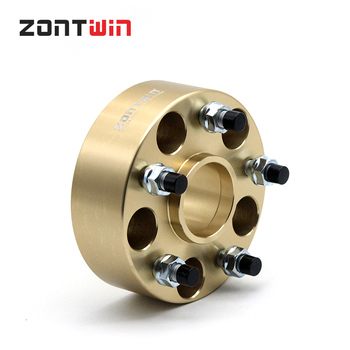 2PC 5x114.3 25/30/35/40/45/50mm 60.08mm to 62 Alloy Aluminum Forge Wheel Spacer suit for LANDWIND X5 Plus