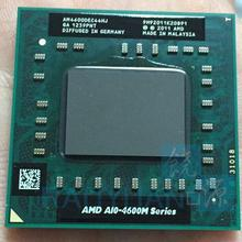 Intel Intel Core i5 4460 Quad Core 3.2GHz 6MB 5GT/s LGA 1150 CPU Processor