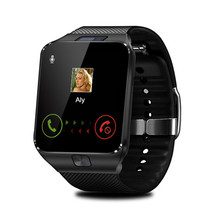 HOK Smart Watch DZ09