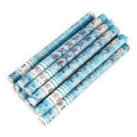 10pcs Set Roll Health Care Personal Care Kits Tool Moxibustion Pure Moxa Stick