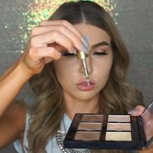 Serum Beauty Oil Primer Foundation Moisturizing Anti-Aging