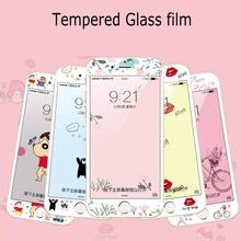 s soft silicone TPU case for Newman K1
