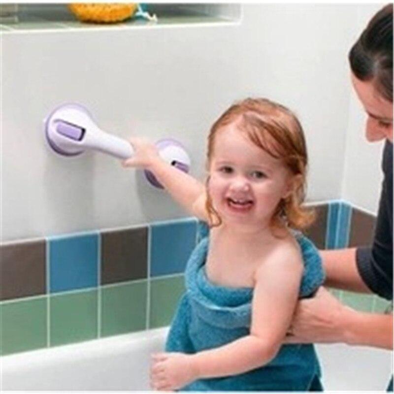 China bathtub grab bar Suppliers