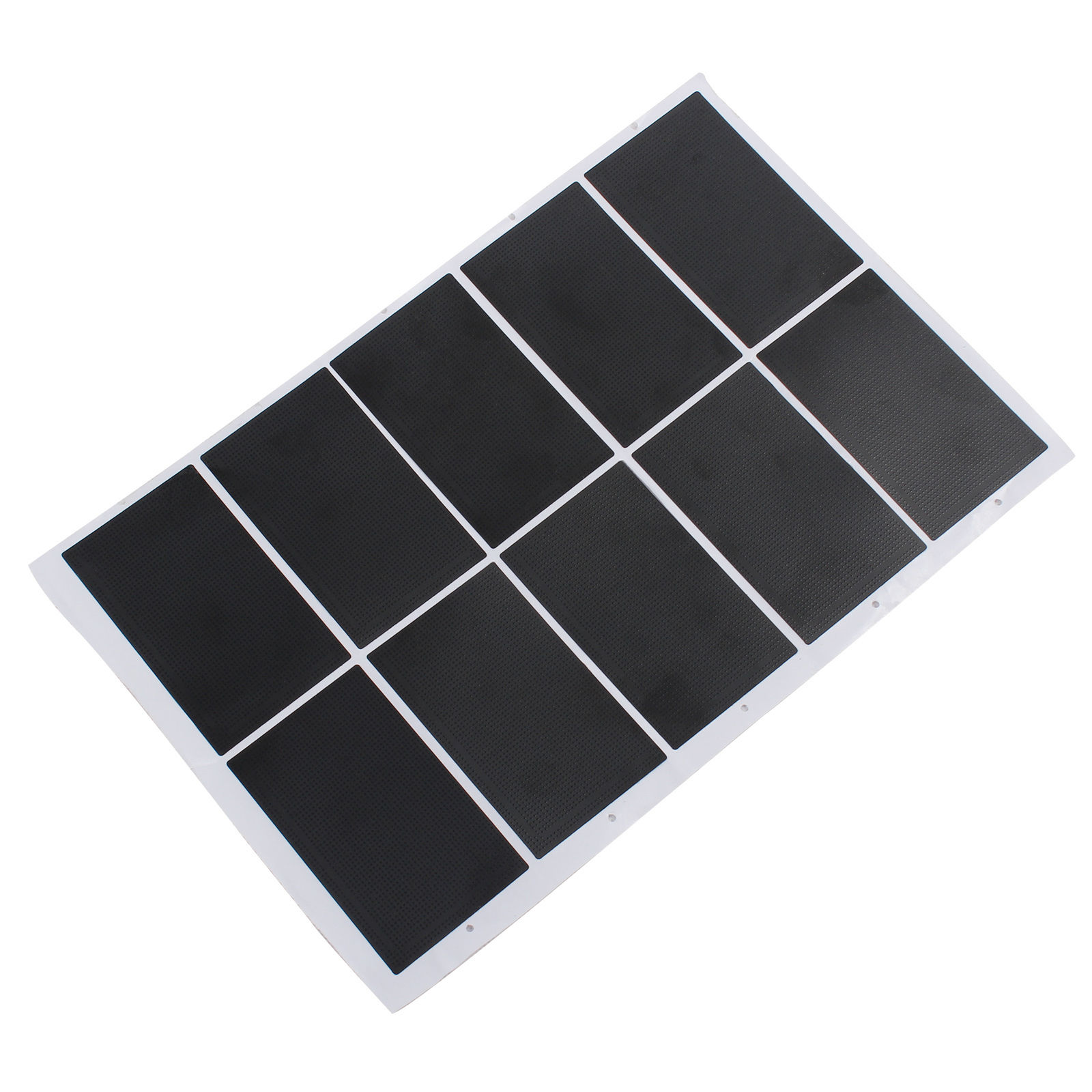 10pcs Touchpad Sticker For Ibm Lenovo Thinkpad T410 T410i T410s Review T400s T420 In Laptop Skins From Computer Office On Alibaba Group