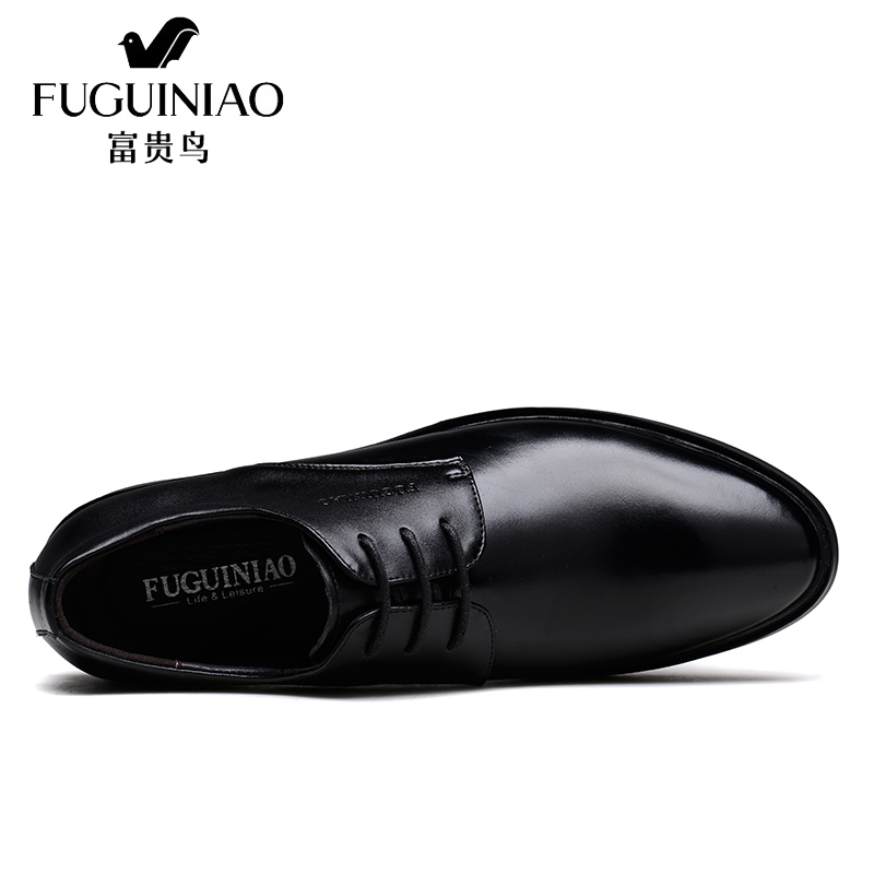 Plataformas Black Sapatos Italiana Homens Business Black Casual Marca Lace Luxo Genuíno Casamento Flats Moda Masculino Derby Couro De Se brown Vestem xXUwaqfOU