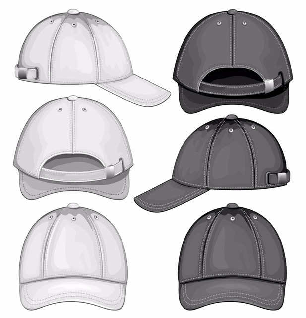 9ab70e61 Custom 3D embroidery snapback, design your own snapback, snapback hat/cap  wholesale