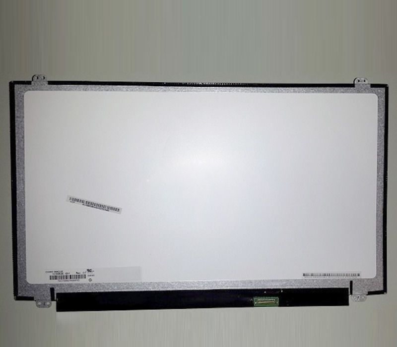 15.6 inch Laptop lcd screen lcd matrix N156BGA-EA2 N156BGA-EB2 B156XTN07.0 <font><b>B156XTN07.1</b></font> For Asus x541u image