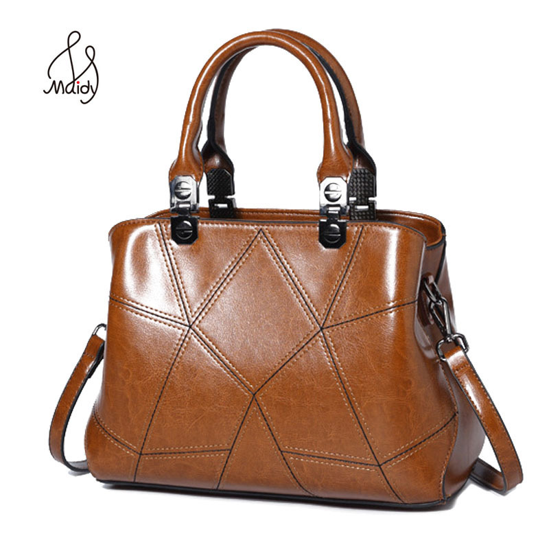 Real Cowhide Cow Leather Ladies Patchwork Designer Handbags Women Fashion Shell Messenger Bags Shoulder Tote High Quality MaidyReal Cowhide Cow Leather Ladies Patchwork Designer Handbags Women Fashion Shell Messenger Bags Shoulder Tote High Quality Maidy