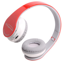 Headphone Bluetooth 4.0 with Mic for Smartphones