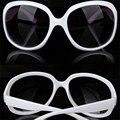 Мода крупногабаритные солнечные очки женщины круглый женский солнцезащитные очки оригинальная марка глаза кошки женская очки женственный очки