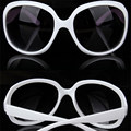 Moda óculos de sol mulheres rodada mulheres óculos de sol de marca Original gato olho mulheres óculos feminino óculos