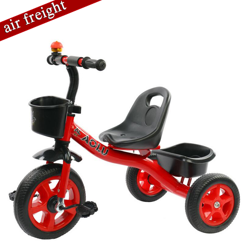 2019 new childrens tricycle bicycle Suitable for 1-3-6 baby, child stroller2019 new childrens tricycle bicycle Suitable for 1-3-6 baby, child stroller