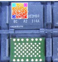 3pcslot-h2jtdg8ud2mbr-for-iphone-5s-memory-nand-flash-16gb-hhd-new