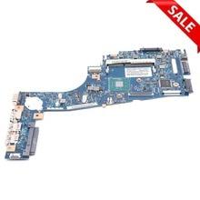 NOKOTION ZBWAA LA-B303P Rev 1,0 K000891450 материнская плата для ноутбука toshiba satellite C55-B5202 C55 Intel материнская плата DDR3 тестирование