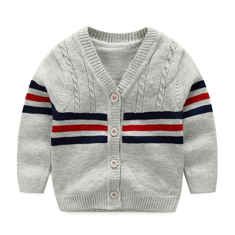Spedizione Infantile HA cotone