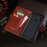 Aliexpress com : Buy For Xiaomi Redmi Note 7 Case Redmi Note
