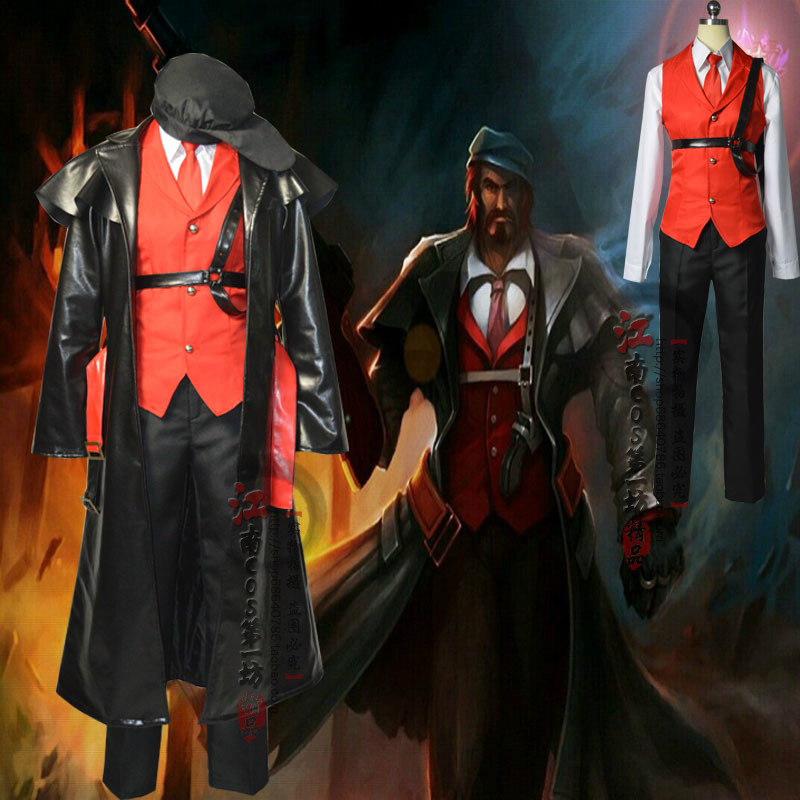 Online Buy Wholesale outlaw costume from China outlaw ...