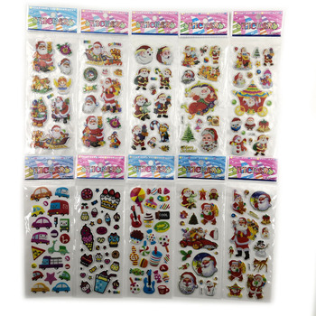Funny Stickers Stationery Sticker Office & School Supplies