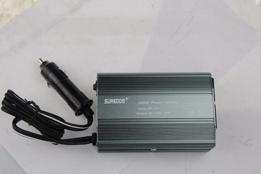 1000w Car Power Inverter Dc12v To Ac220v Dual Usb Charger Converter Inverter Hs Wechselrichter Solarenergie