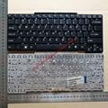 Новая клавиатура для Sony VGN SR 45H 33H PCG-5R1T 5N1T 5S1T 5T1T 5T2T SR SR55E SR13 SR33 SR45H SR26 9J.N0Q82.101 VGN-SR290