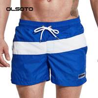 Summer Style Men Beach Shorts New Fashion Man Sporting Trousers Bodybuilding Sweatpants Fitness Jogger Casual Gyms