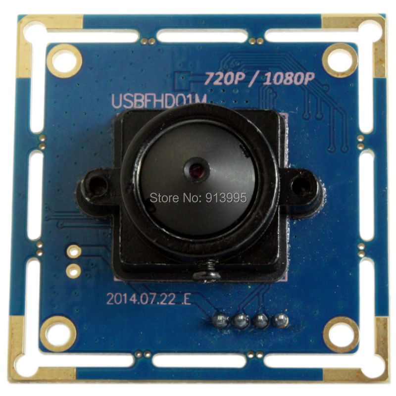 2PCS 1080P CMOS OV2710 full hd mini android usb webcam camera module for robotic system ,machine vision, Enforcement Recorder2PCS 1080P CMOS OV2710 full hd mini android usb webcam camera module for robotic system ,machine vision, Enforcement Recorder