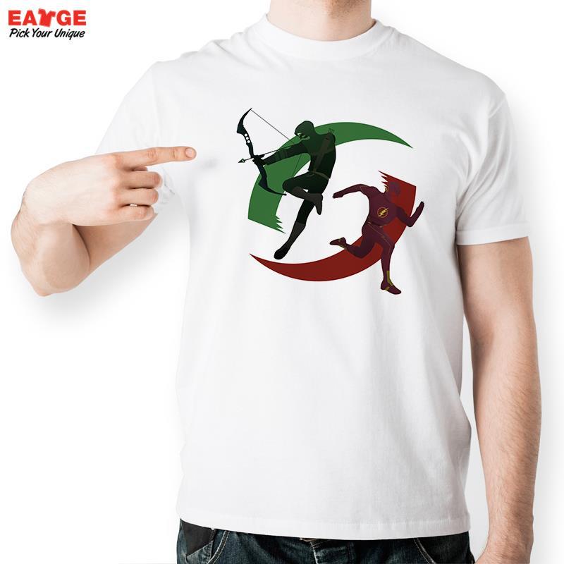 Online Get Cheap Popular T Shirt Design -Aliexpress.com | Alibaba ...