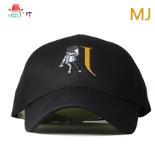 2019 New Women's Men's Baseball Cap Dad Caps Snapback Men's Ladies White Black Black Cap Woman dad hats for men ball caps недорго, оригинальная цена