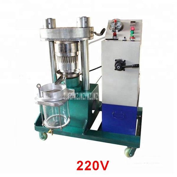 carbon steel 220V