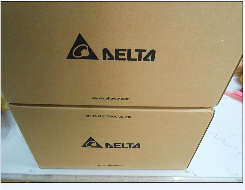 ASD-A2-3023-L Delta AC Servo Drive 3ph 220V 3KW 19.4A with Full-Closed Control New new original mr j3 200bn 3ph ac220v 2kw ac servo drive page 2