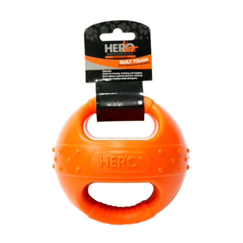Dog Toys That Are Durable