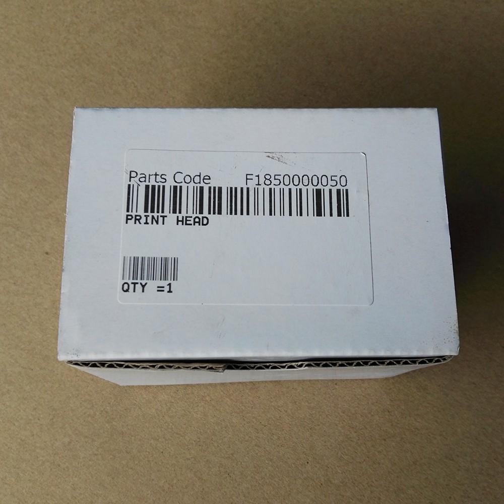 Epson-T1100-T1110-me1100-c1100-L1300-print-head-6