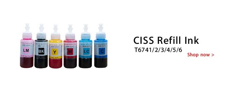 1 комплект отработанных чернил губки для Epson ME101 ME303 ME401 L300 L301 L303 L310 L350 L351 L353 L358 L355 L111 L110 L210 L211 L313
