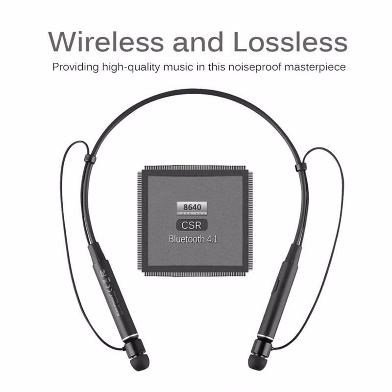 E0627 Bluetooth Headset (15)