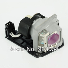 projector lamp 330-9847/725-10225   for  S300/S300W/S300W/I 180Day Warranty
