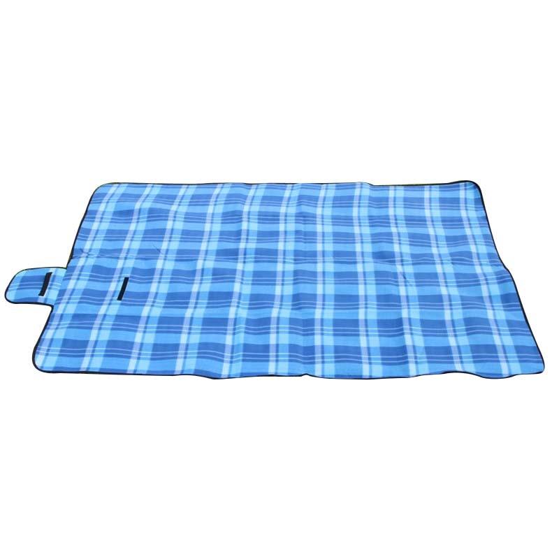 Extra Large Picnic Blanket Rug Mat