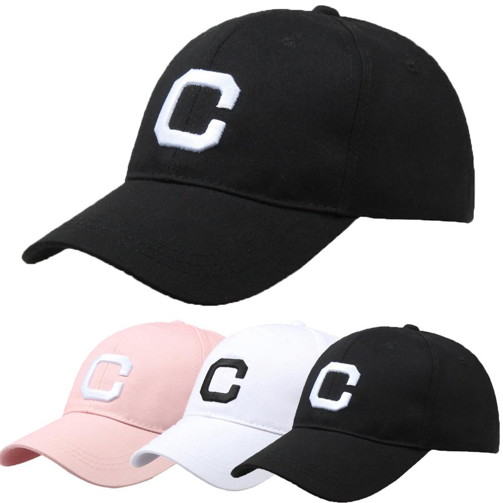 Parent-child Children Hip Hop Baseball Cap Rhinestone Summer Kids Sun Hat  letters mesh boys girls Baseball Caps  7.12  0.5(China)